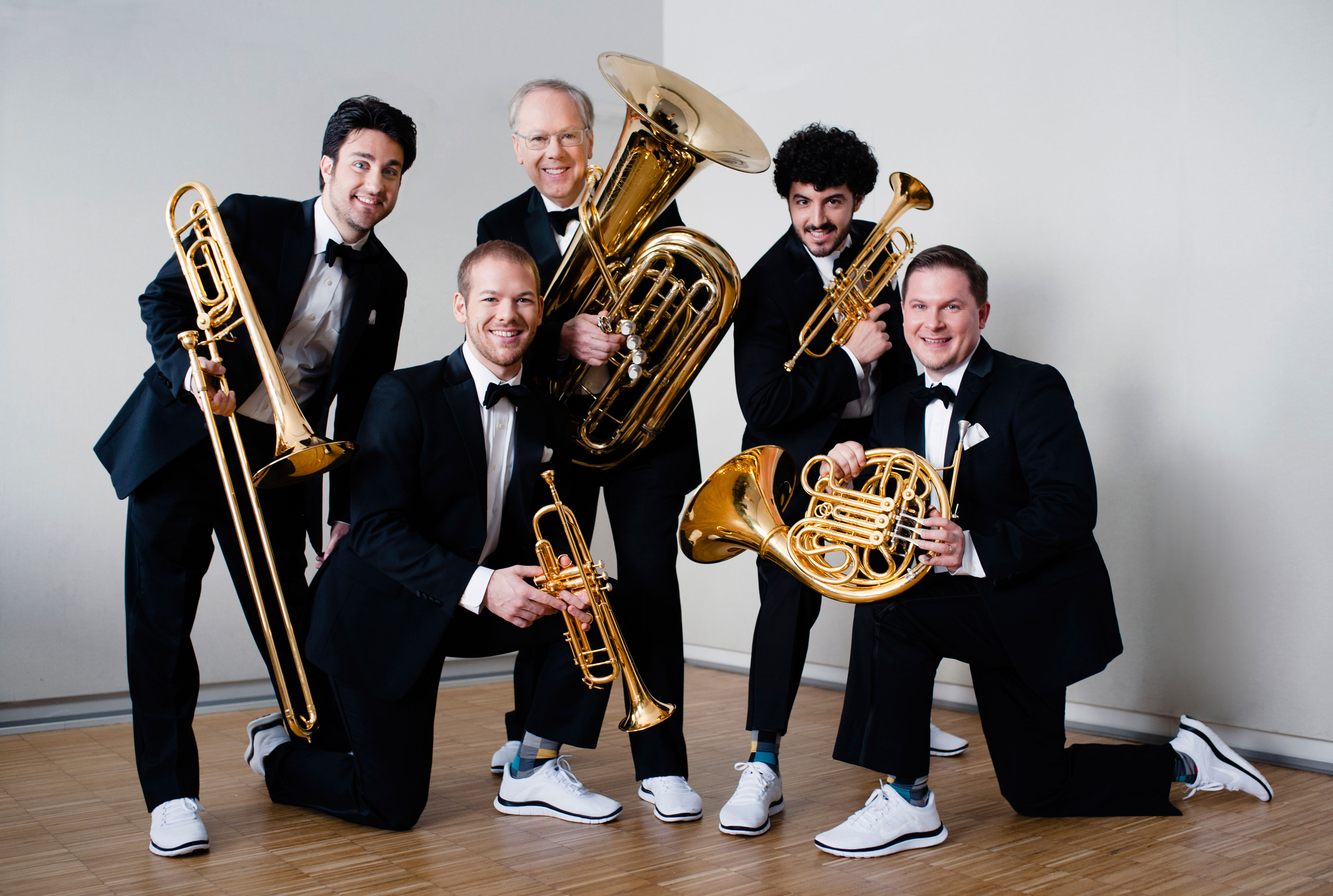featured-canadianbrass